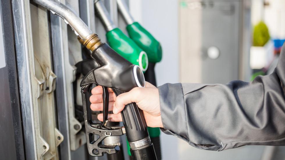 Цена литра бензина в Мексике выросла на 20% с начала 2017 года