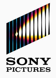 Глава Sony Pictures ушел из компании