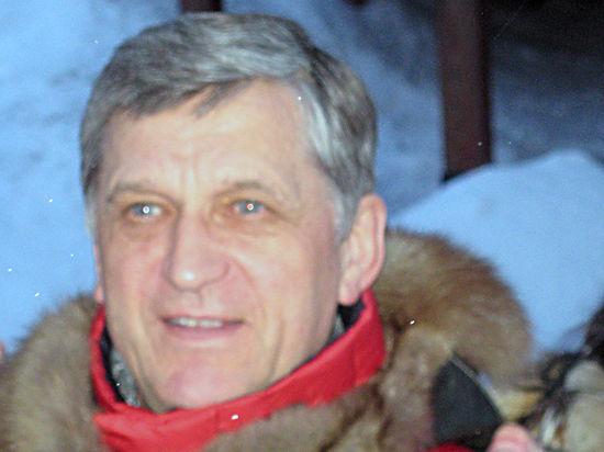 Александр Тихонов обратился к биатлонистам всего мира: «Вы сотрясаете воздух!»