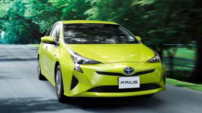 Своя атмосфера: 10 самых популярных машин в Японии