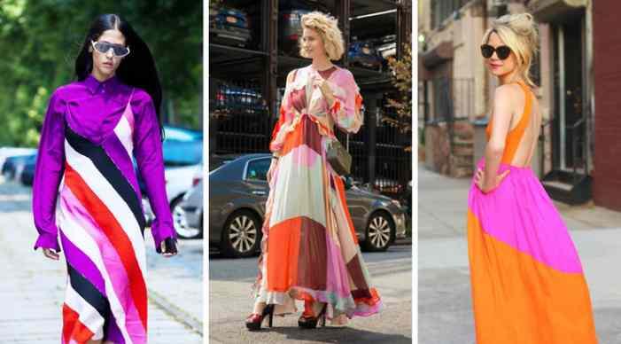 Купи сейчас, носи всегда! 8 вещей, которые точно не выйдут из моды