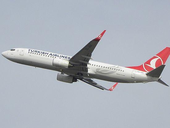 Число жертв авиакатастрофы под Бишкеком перевалило за 30 человек