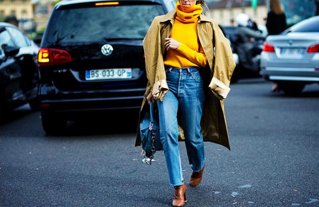 Модно и тепло: 6 лайфхаков, которые помогут тебе стильно выглядеть зимой