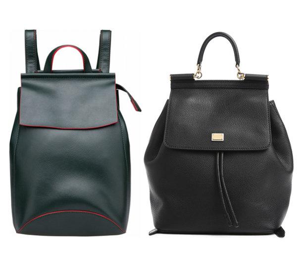 Хотим и можем: где купить классную и недорогую сумку