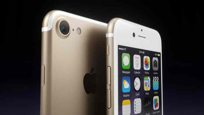 Новости Apple, 190 выпуск: юбилей iPhone, дополненная реальность и цены в App Store