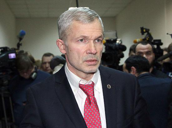 Трунов: Киркоров потребовал привлечь Маруани за клевету