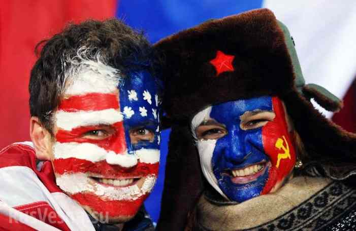 Произошел «качественный сдвиг» в диалоге России и США, — мнение