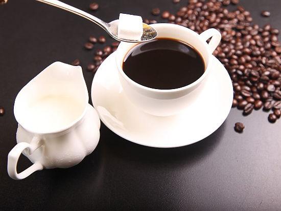 СМИ: ученые усомнились в том, что кофе повышает давление