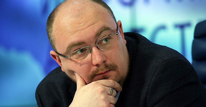 Политолог: О судьбе украинской элиты можно только погрустить