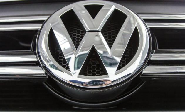 ТОП-10 компаний-лидеров по продажам машин в 2016 году