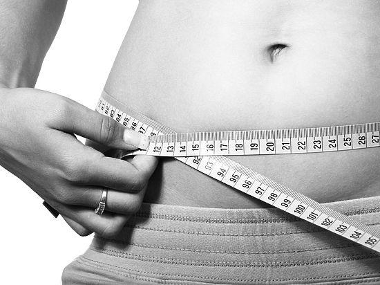 Названы диеты, наиболее опасные для психики и здоровья