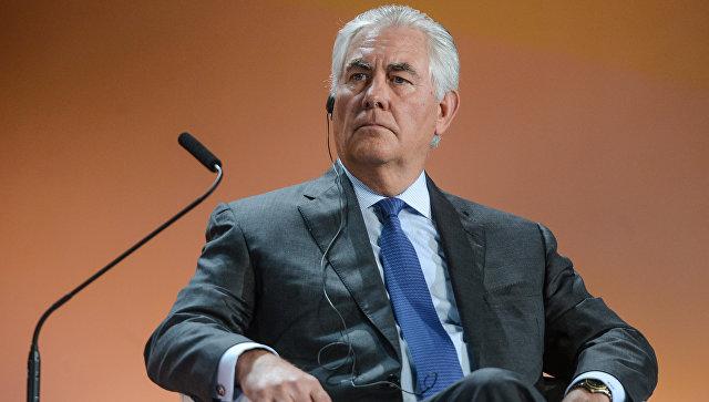 Кандидат на пост госсекретаря США: Вашингтону нужен открытый и искренний диалог с Москвой
