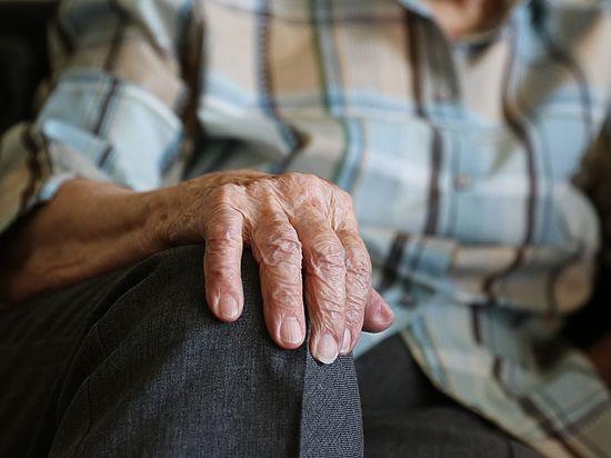 Ученые назвали возраст, в котором человек начинает стареть