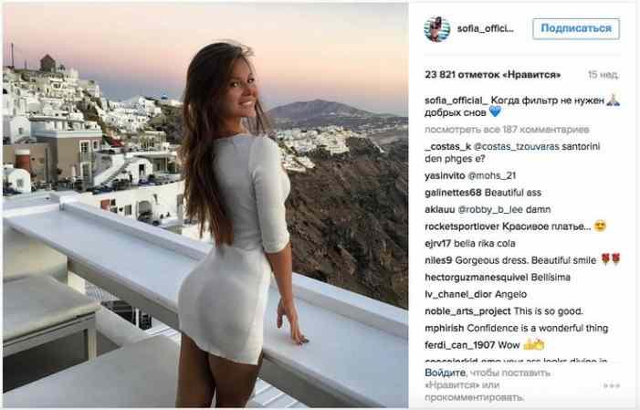 Из зимы в лето: 17 луков с отдыха от Instagram-модниц