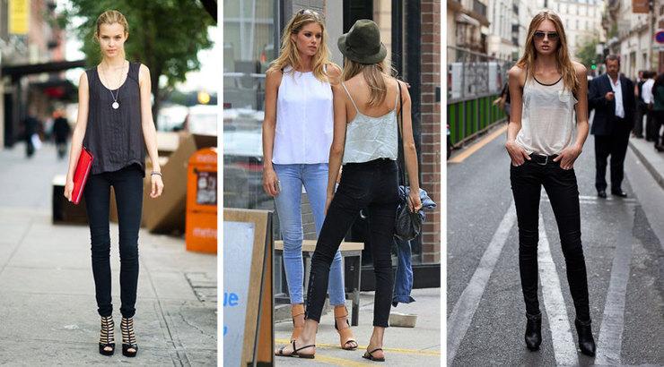 5 модных лайфхаков, которые помогут тебе безупречно выглядеть на фото