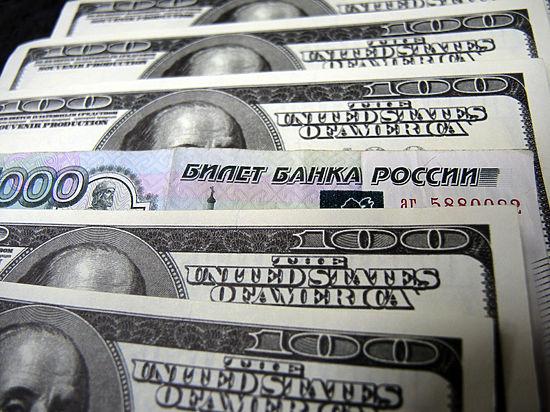 Валютные ипотечники скрывают свои высокие доходы