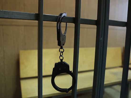 В Кузбассе будут судить мать, отравившую сына грудным молоком