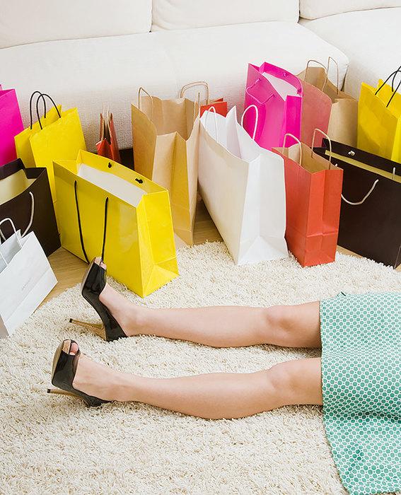 Лучше меньше, да лучше: что такое разумное потребление в моде