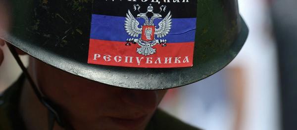 СРОЧНО: Украинская армия более 3 тысяч раз нарушила перемирие в ДНР