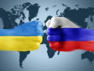 В Минюсте Украины рассчитывают судиться с Россией следующие пять лет