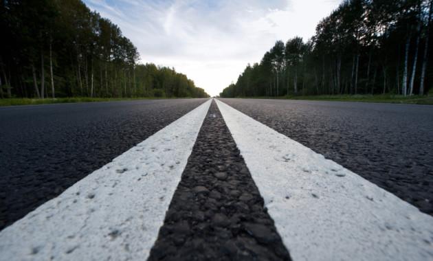 Доход от рекламных щитов вдоль трасс хотят пустить на дороги РФ