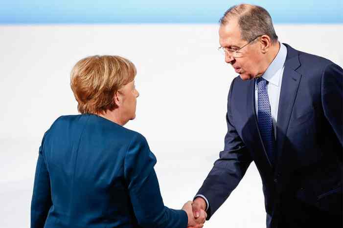 Старые альянсы и новый порядок: о чем говорили на конференции в Мюнхене