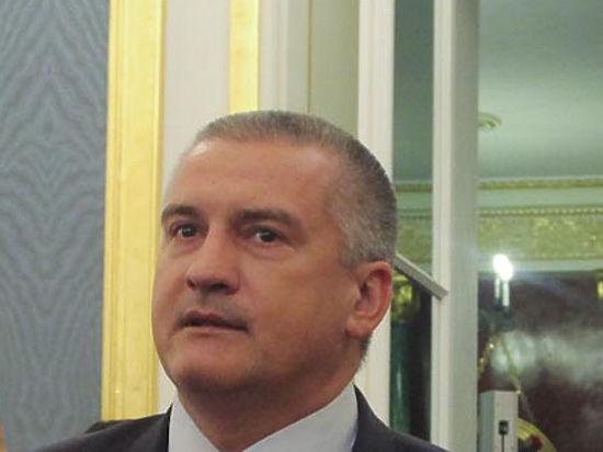 Крымчане опровергли слова Аксенова о выдающихся доходах