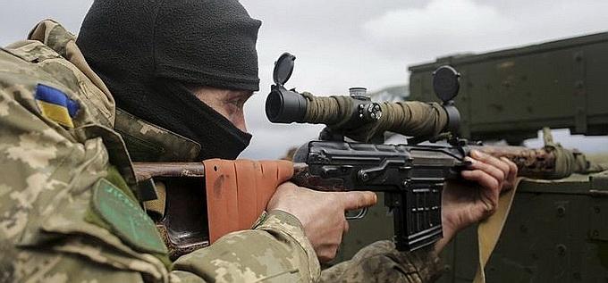 Итог трех лет расследования убийств на Майдане – посадка одного «козла отпущения»