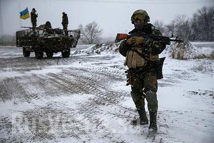 Обострение ситуации в Донбассе может быть провокацией против России и США, — Чуркин