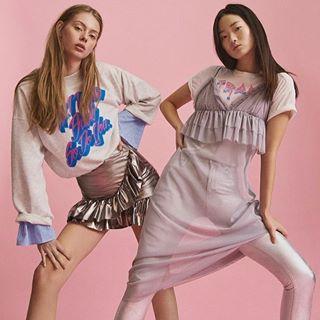 На смену сапогам и уггам: самые модные челси 2017 года