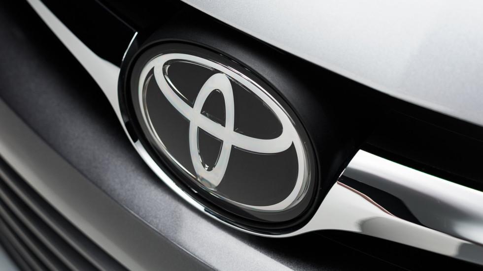 В Казахстане в январе было реализовано порядка 2 300 автомобилей