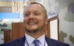 Украинский депутат рассказал подробности плана снятия санкций сРоссии