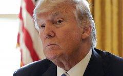 Трамп им судья: почему президент США атакует судебную систему