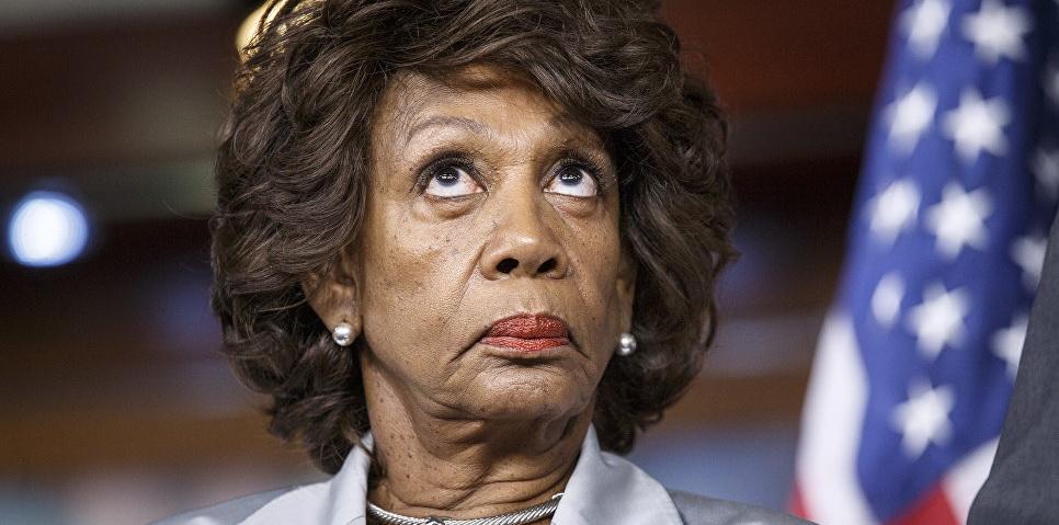 Американская «конгрессменша» опозорилась, не сумев назвать город, который якобы бомбит «наступающий» на Корею Путин