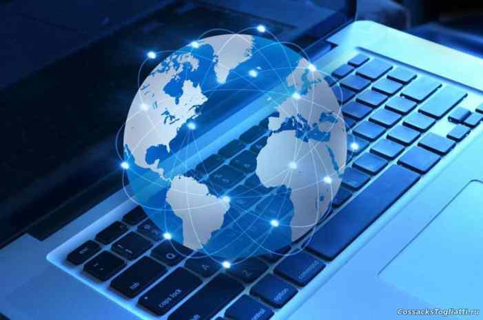 Аксенов пообещал Интернет каждому жителю Крыма