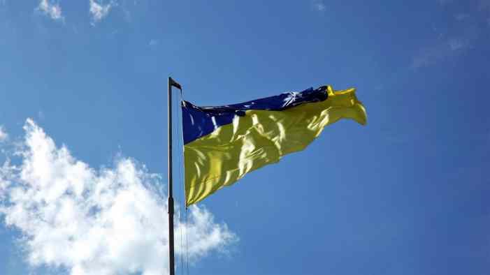 Новости Украины: Советник Порошенко заявил о необходимости мягкой «украинизации» в стране