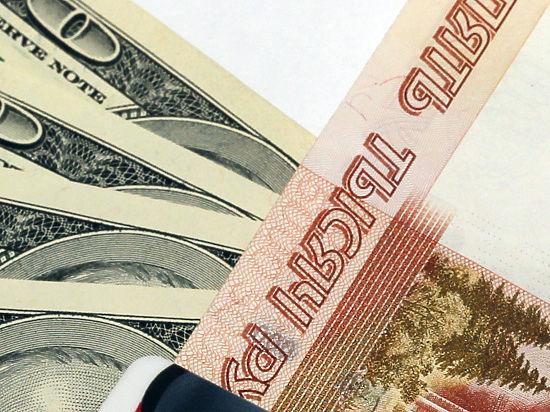 Жительнице Омутнинска выдали кредит под 2379 процентов
