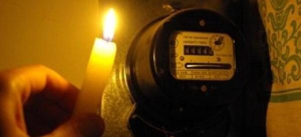 Погружение во мрак: Украинские электростанции работают в авральном режиме, риск аварий и веерных отключений растет