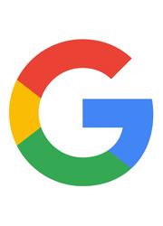 Google и Bing будут бороться с пиратами в Великобритании