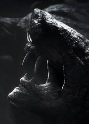 Представлен тизер седьмого сезона сериала