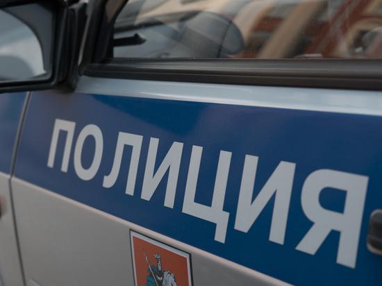 Шеф-редактора Regnum задержали в Москве по требованию белорусских властей