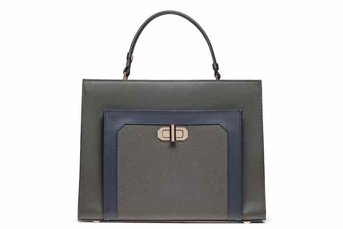 Объект желания: твоя идеальная сумка 2017 года