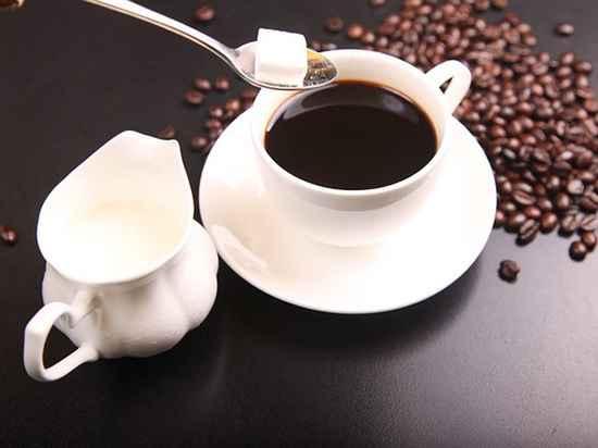 СМИ: научно доказано, что кофе помогает забеременеть