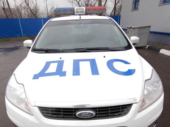 Четверых сотрудников ДПС Пятигорска заподозрили в убийстве нарушителя