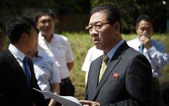 Малайзия объявила посла КНДР персоной нон грата