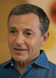 Глава Walt Disney планирует побороться за пост президента США