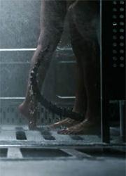 Ридли Скотт пообещал снимать фильмы про Чужого до бесконечности