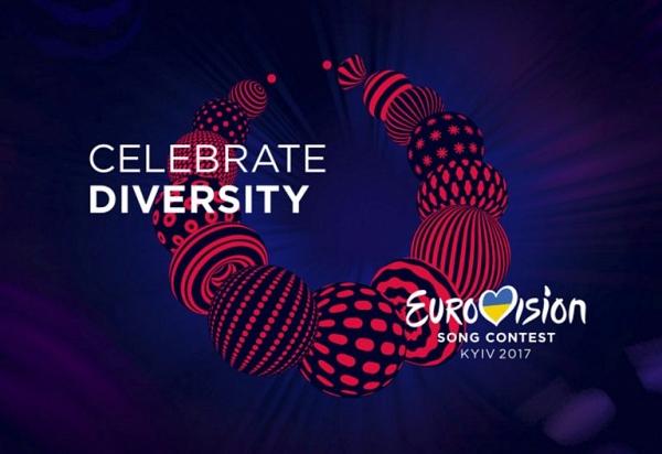 Милонов призвал Эрнста бойкотировать «Евровидение-2017»