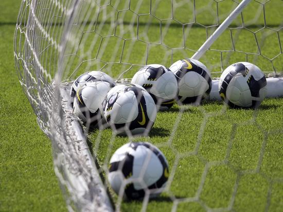 ФИФА: «Стадион «Спартак» не вызывает вопросов»