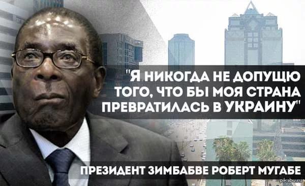 В Госдуме предложили закрыть банки «в ЕвроГабоне» и перенести их в ЛДНР